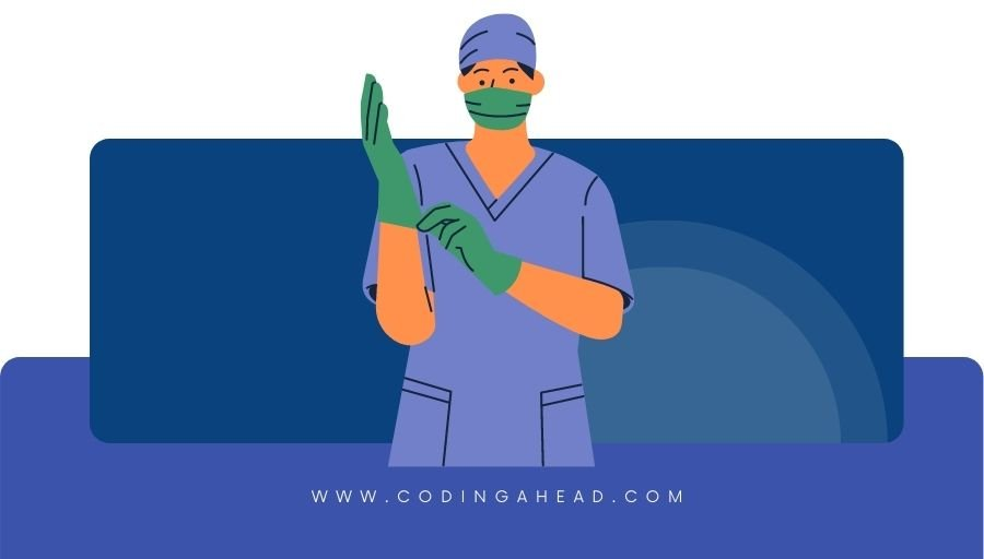 CPT Code for compression stockings