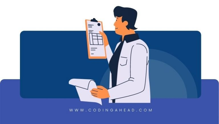 Exclusions to Non-covered ICD-10-CM Codes for Labs