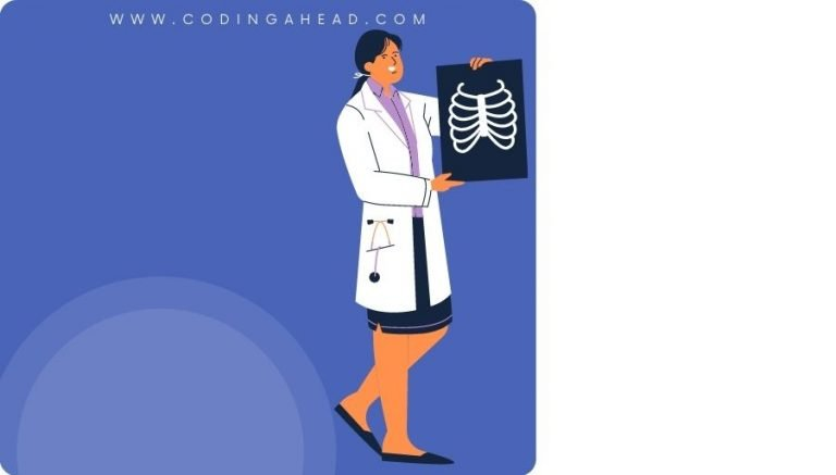 List of New ICD 10 Codes