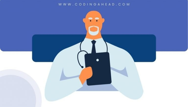 New ICD 10 CM codes for the year 2018