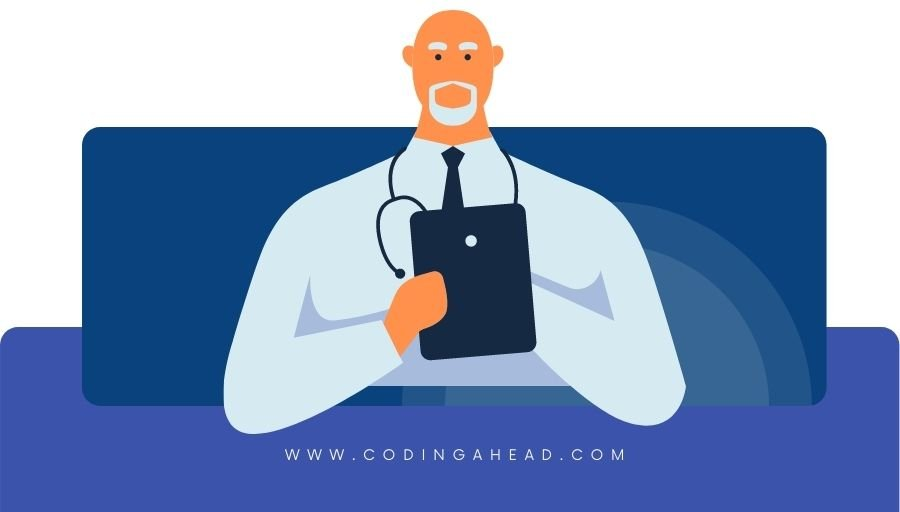humana cpt codes