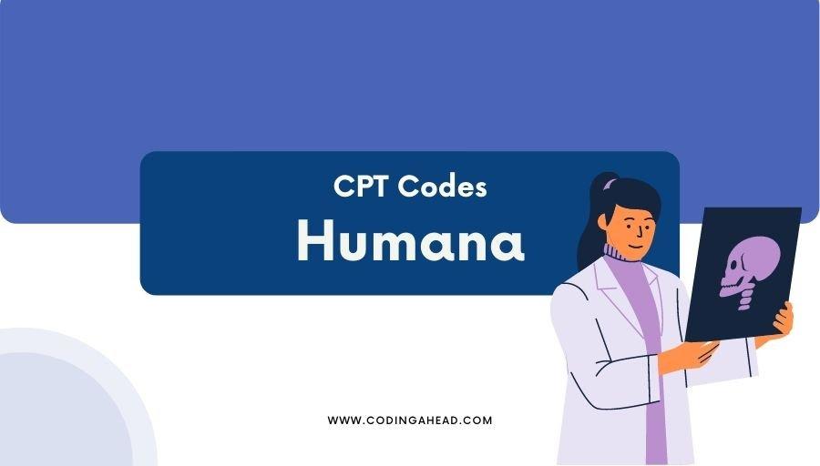 36415 cpt code humana
