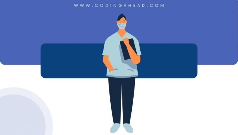 2012 ICD 9 CM CHANGES – INVALID DIAGNOSIS CODES Effective from October 1, 2011