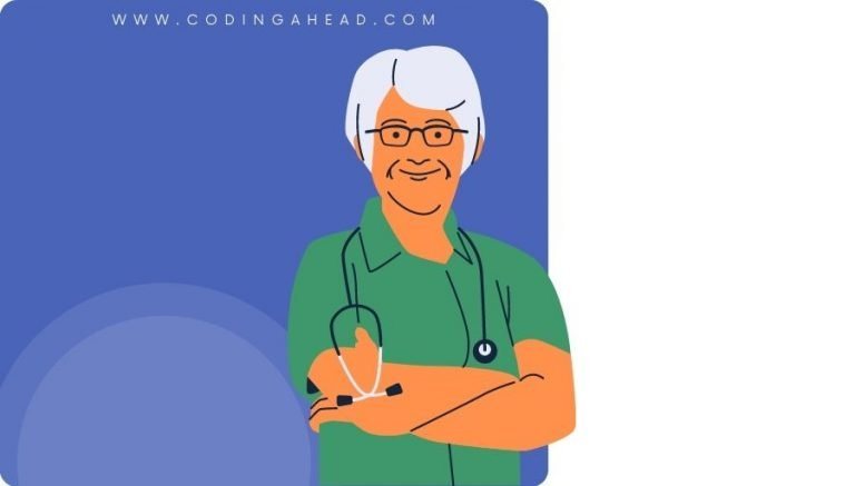 ICD-10 PCS Deleted Codes Effective October 1st, 2019