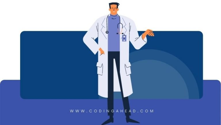 CPT Codes For Sentinel Lymph Node Biopsy