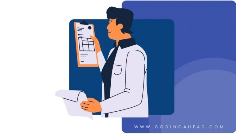 What CPT codes are to be used for DOT physicals? (2021)