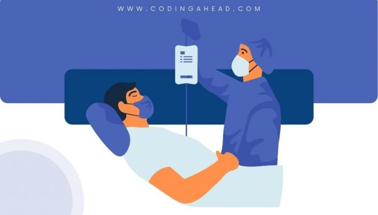 Covered ICD codes for CPT 87536 & 87539
