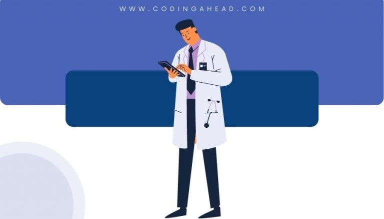 ICD-10 PCS New Codes Effective October 1st, 2019