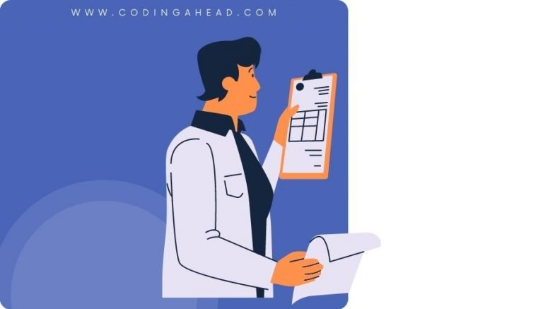 Non-covered ICD 10 Codes for Labs
