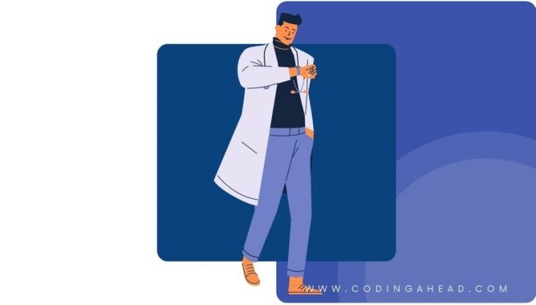 CPT code Crosswalks – Lower GI Endoscopy CPT codes to HCPCS G-Codes