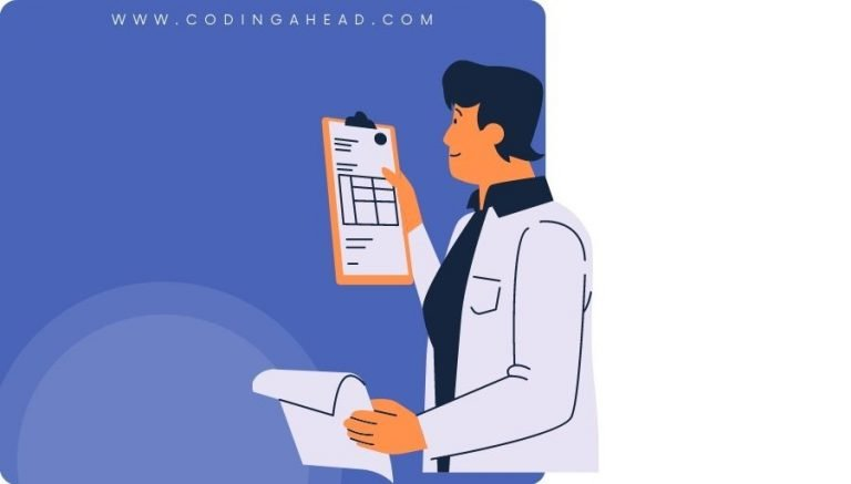 What are the Benefits of ICD-10 Coding System?