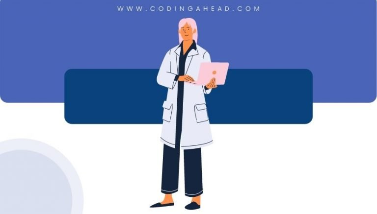 CPT code for SURGICAL PATHOLOGY( MORPHOMETRIC ANALYSIS – IN SITU HYBRIDIZATION)