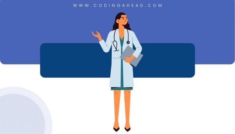 CPT Code for Copy of Medical Records (2021)