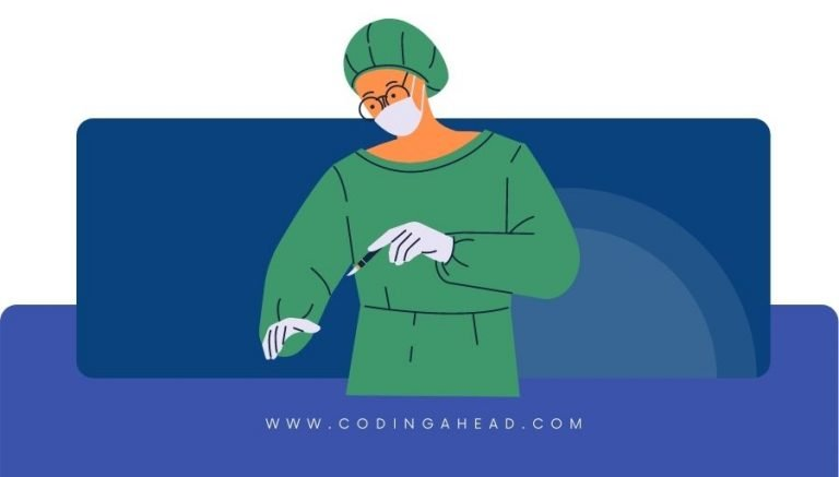 CPT Code for chemistry (PATH/LAB)